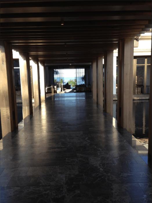 Hotel Review – Andaz Maui at Wailea