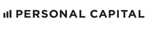 PersonalCapital_logo