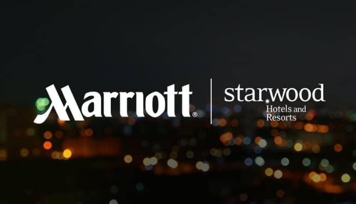 Marriott-StarwoodMerger
