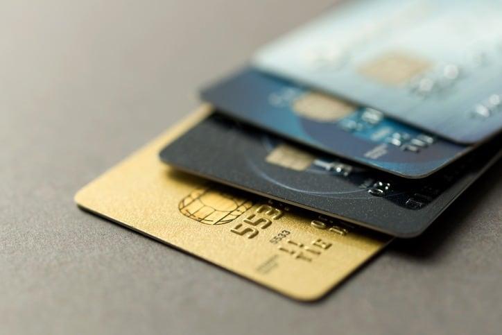 Credit Cards Balance Transfer