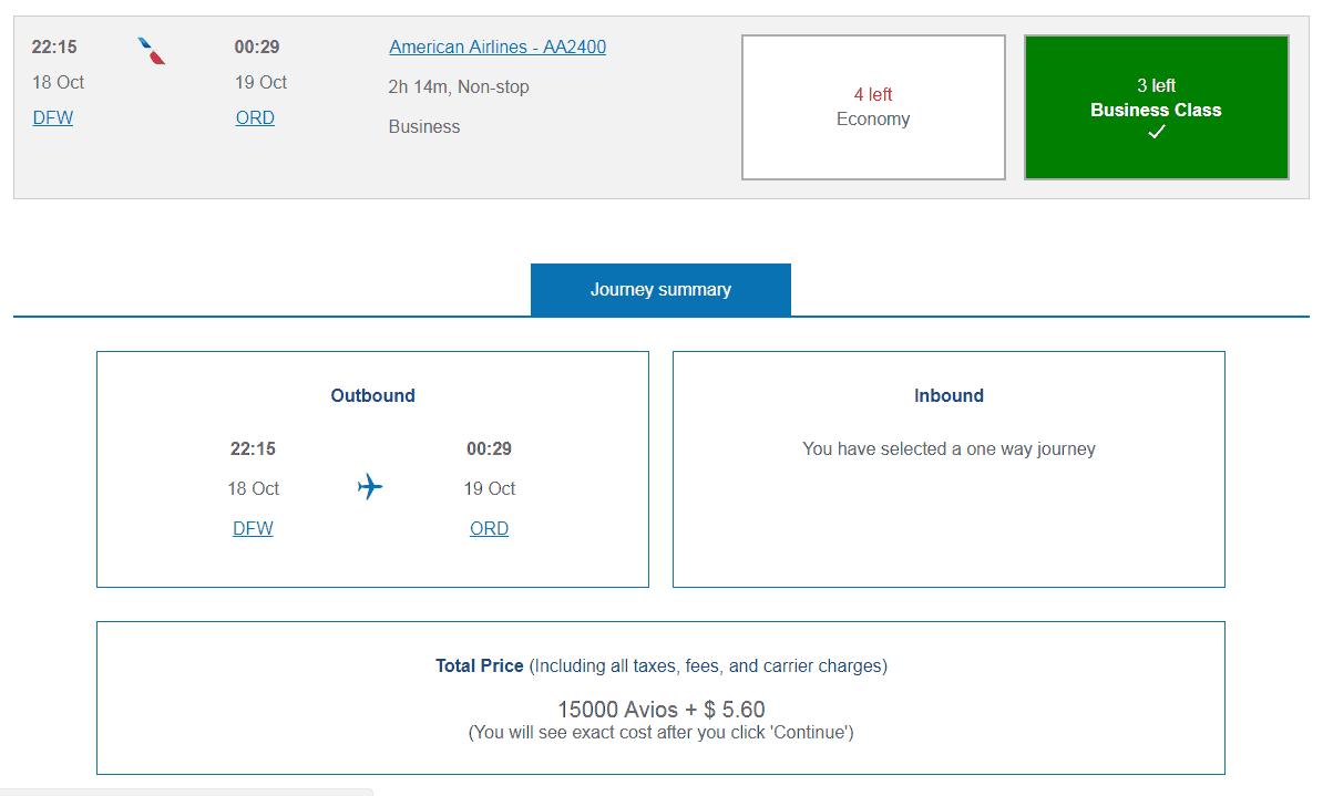How To Maximize Your British Airways Avios - 10xTravel.com