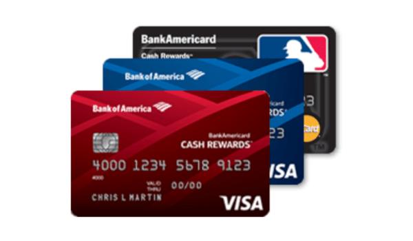Bank of America Application and Bonus Rules