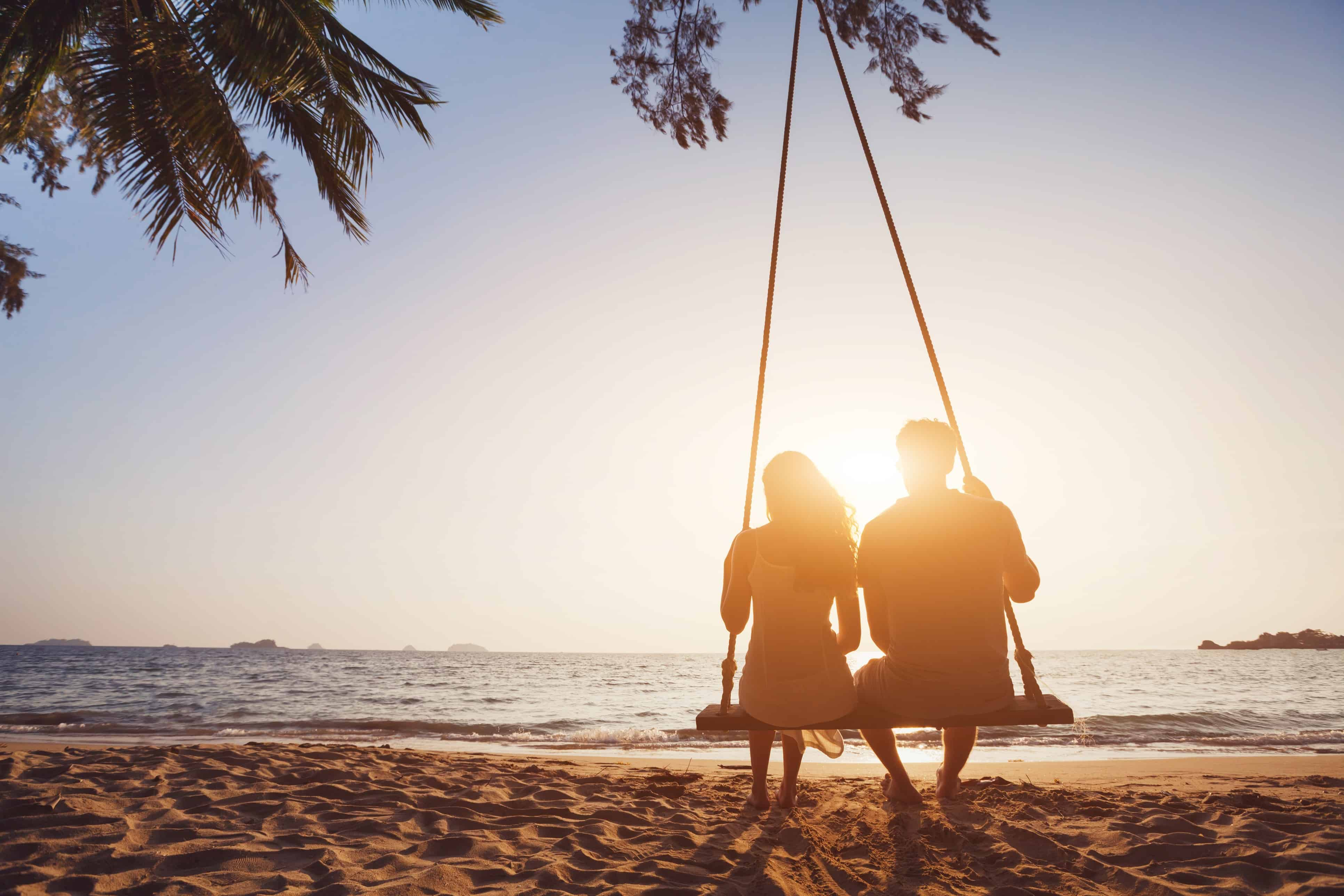 How to Travel as a Couple using Rapid Rewards points with the Companion Pass with savings on flights with Southwest