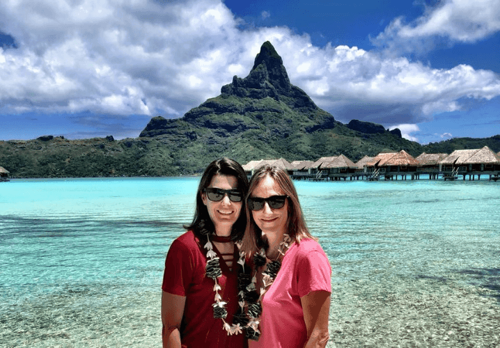 9 Tips For Visiting Bora Bora