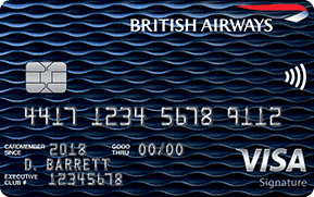 Credit Cards - 10xTravel