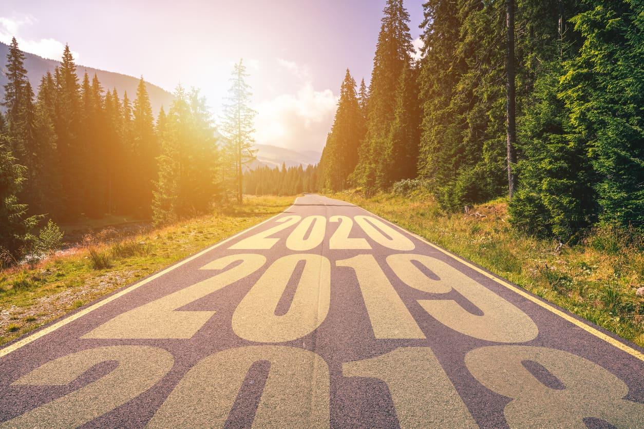 10xTravel team take advantage of the 50,000-mile welcome bonus Capital One Venture card
