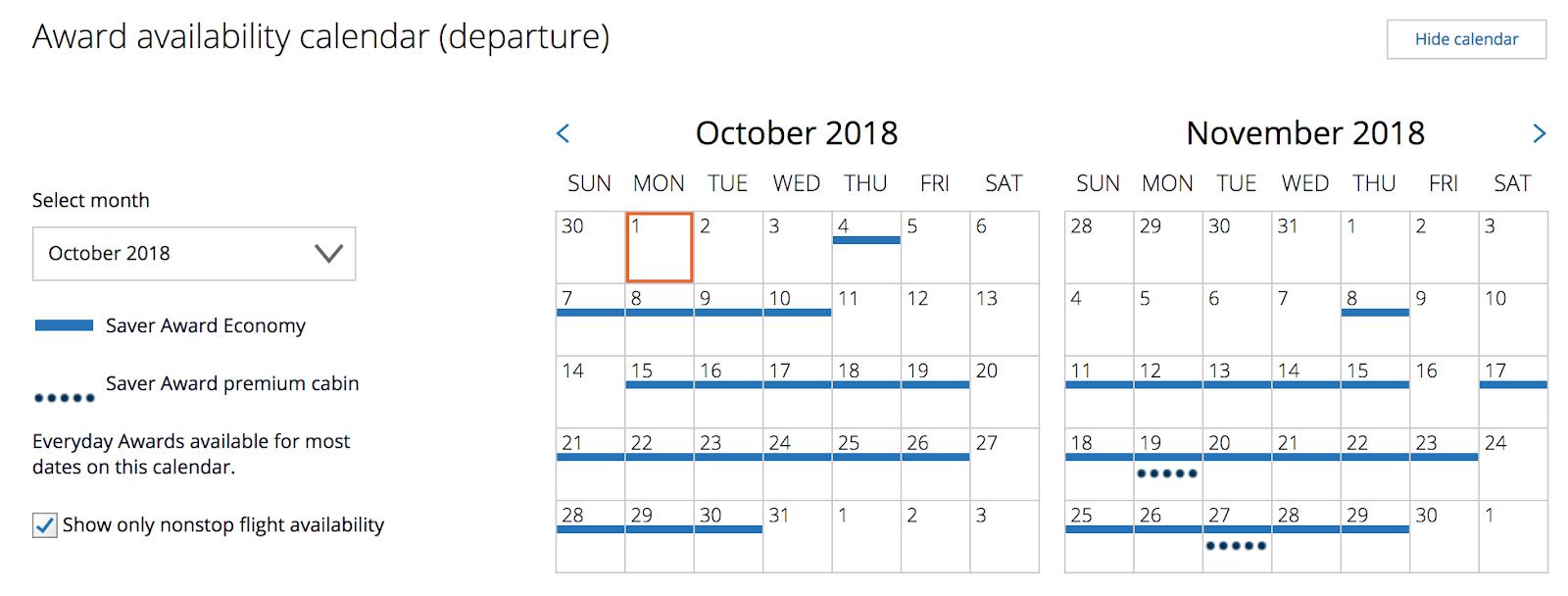 Screenshot 2018 09 05 21.36.11