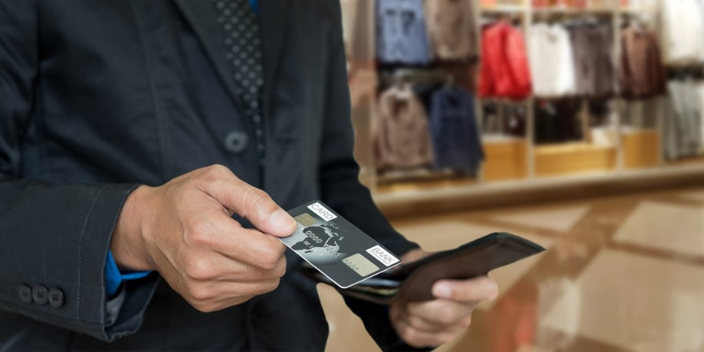 best credit cards to keep | best credit card for travel miles