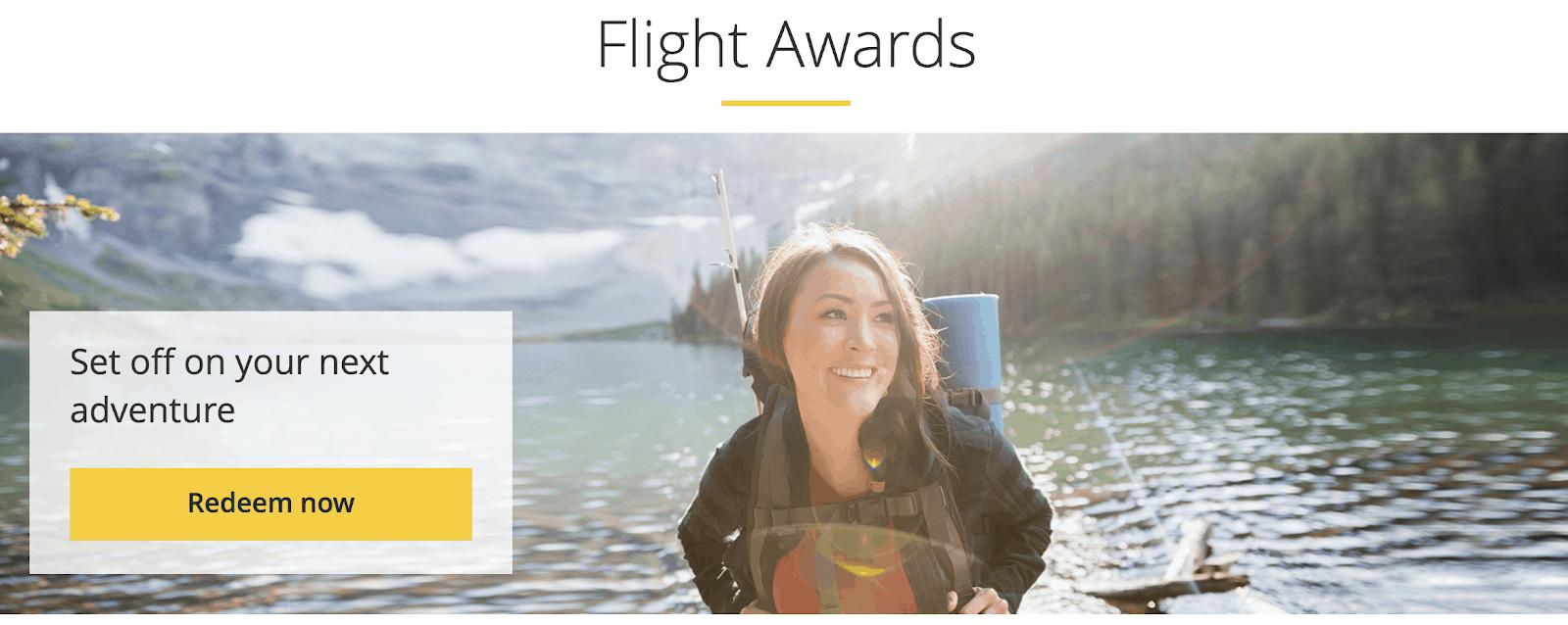 01. CATHAY FLIGHT AWARDS