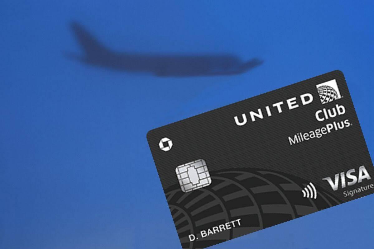 airline loyalty program benefits