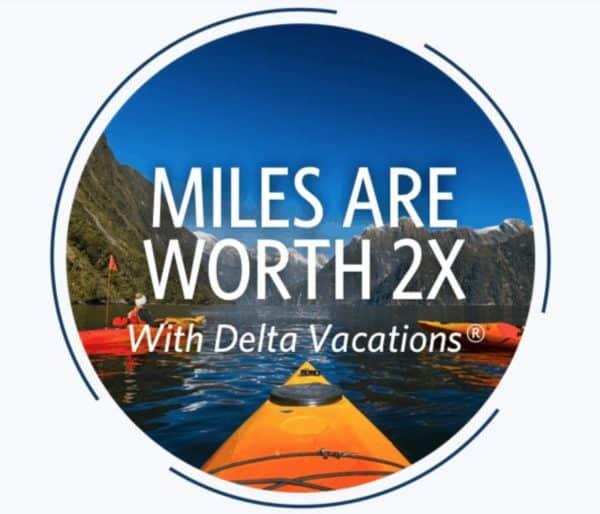 Delta-Vacations-Promo