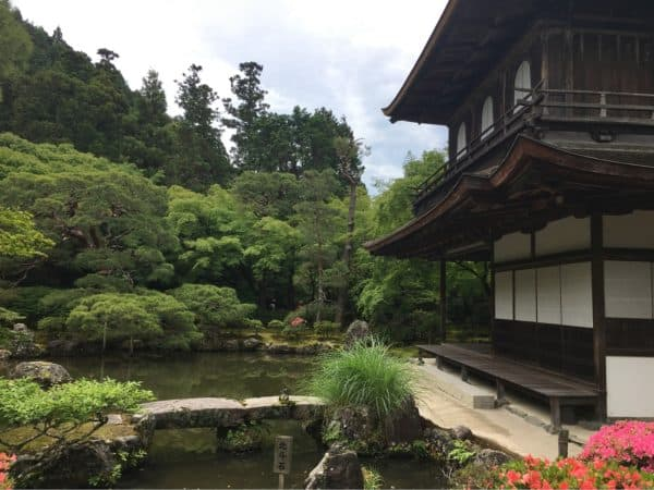 How to Save Money on a Trip to Japan; japan travel tips
