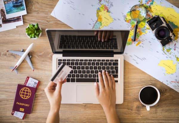 chase sapphire preferred travel benefits