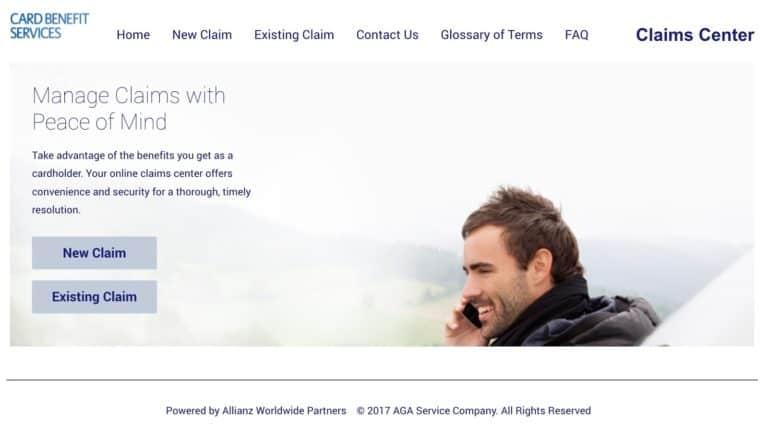 chase sapphire preferred travel insurance