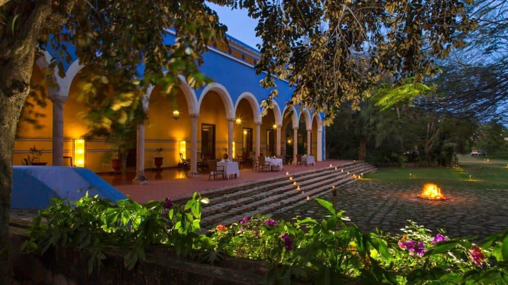 hacienda-santa-rosa-a-luxury-collection-hotel