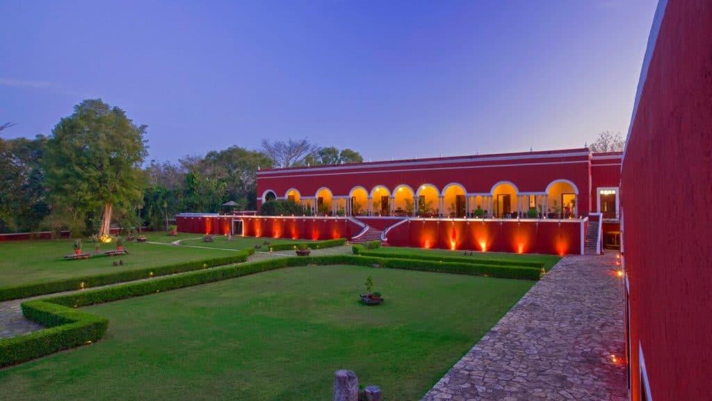 hacienda-temozon-a-luxury-collection-hotel-temozon-sur-main-house-facade
