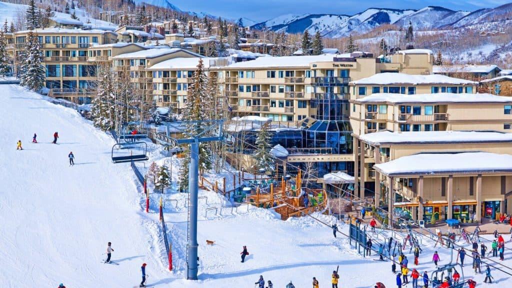the-westin-snowmass-resort