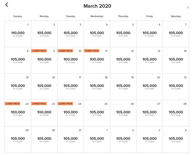 how-to-redeem-100k-marriott-points