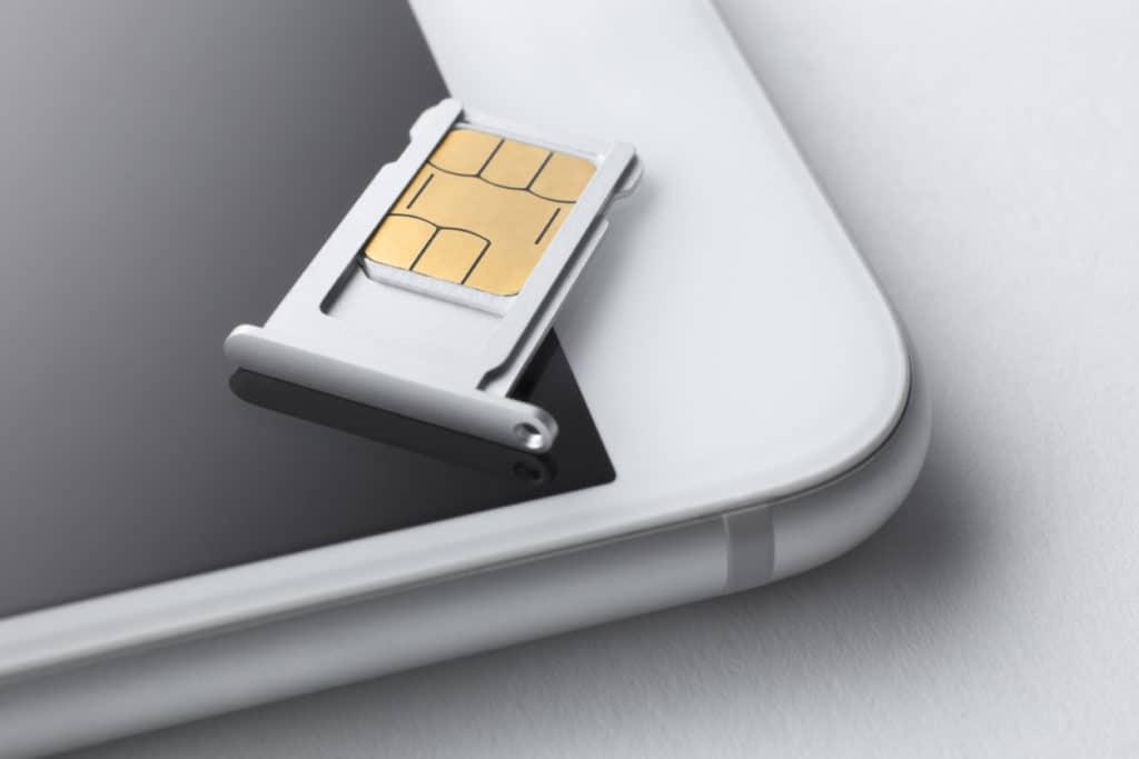 region wide SIM cards