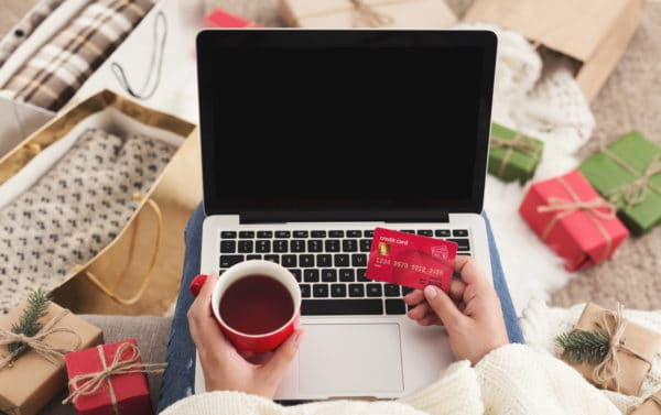 Holiday Shopping: Ultimate Guide to Earning Points and Miles