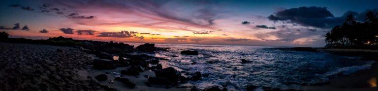 Secret Beach, Ko Olina