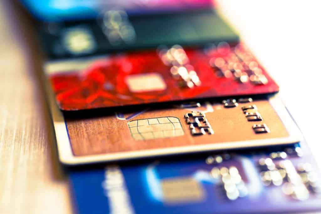 Favorite credit Card Options after 5/24