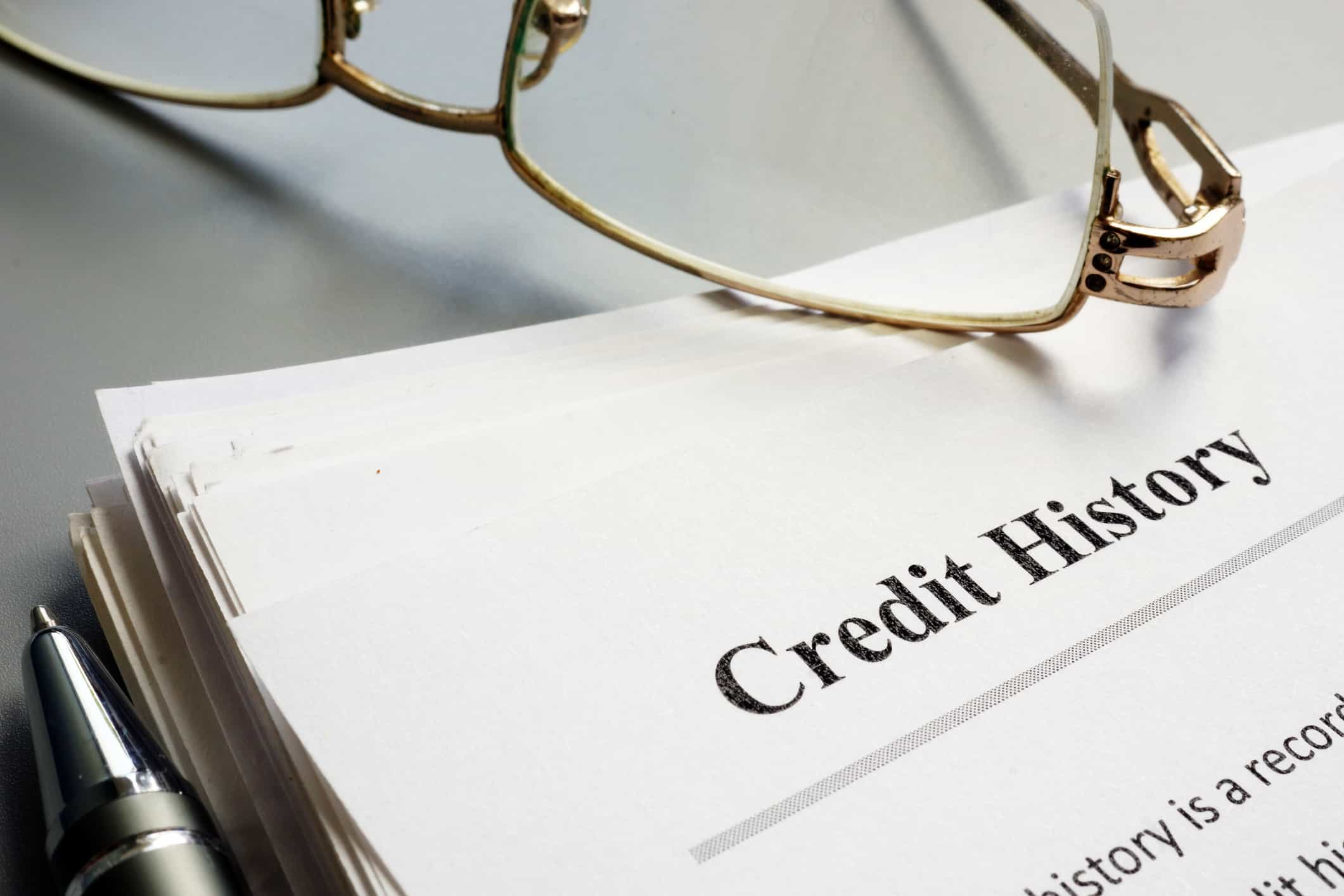 How Does Average Age Of Credit Impact Your Credit Score 10xtravel