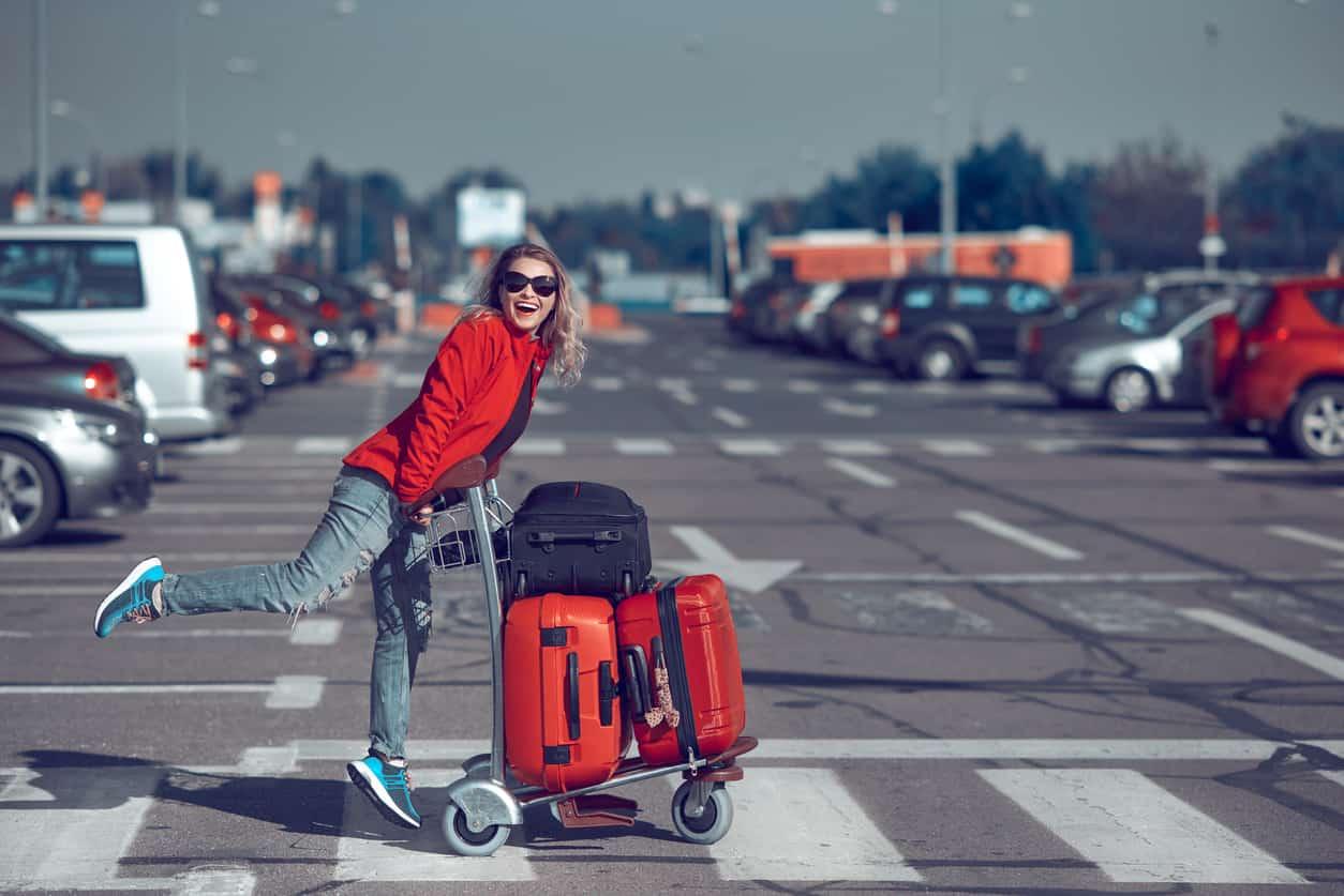 travel fees