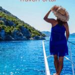 chase rewards travel portal guide