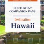 hawaii travel reader success story