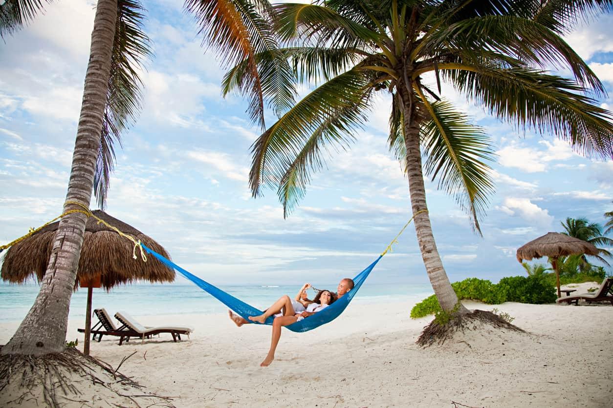 7 Tips for Choosing Your Honeymoon Destination