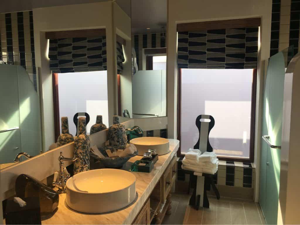SAiiLagoonCurioCollectionbyHiltonReview-Beach Villas Room Category-BathRoom