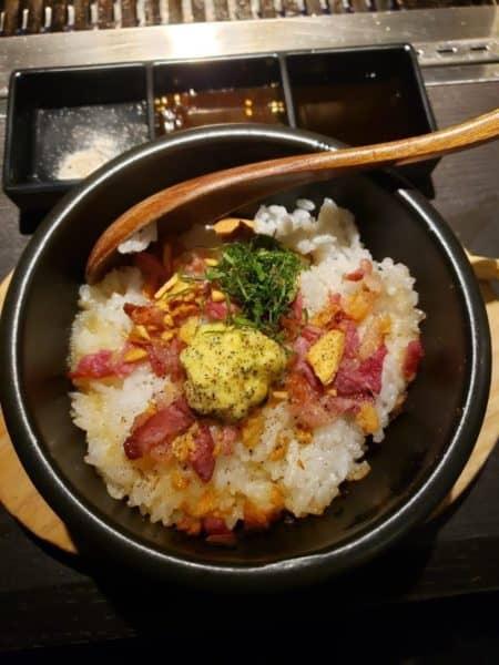 Matsusakaguy-Special Course