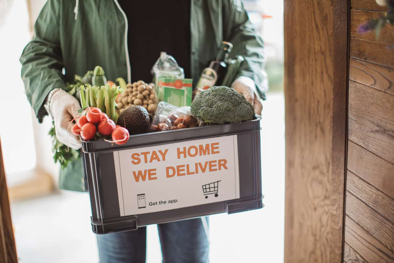 Complete Guide to Meal-Kit Delivery Services