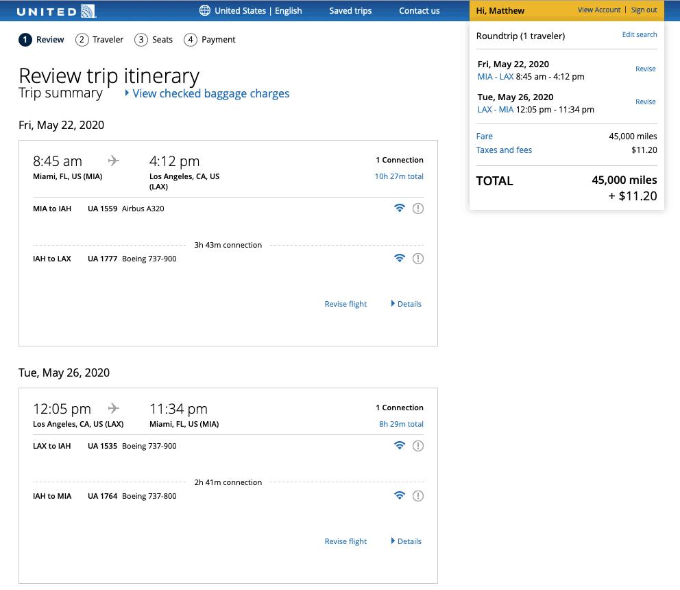 Screenshot 2020 02 14 17.13.23