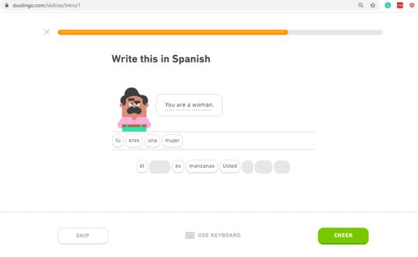Duolingo_learning_new_foreign_language