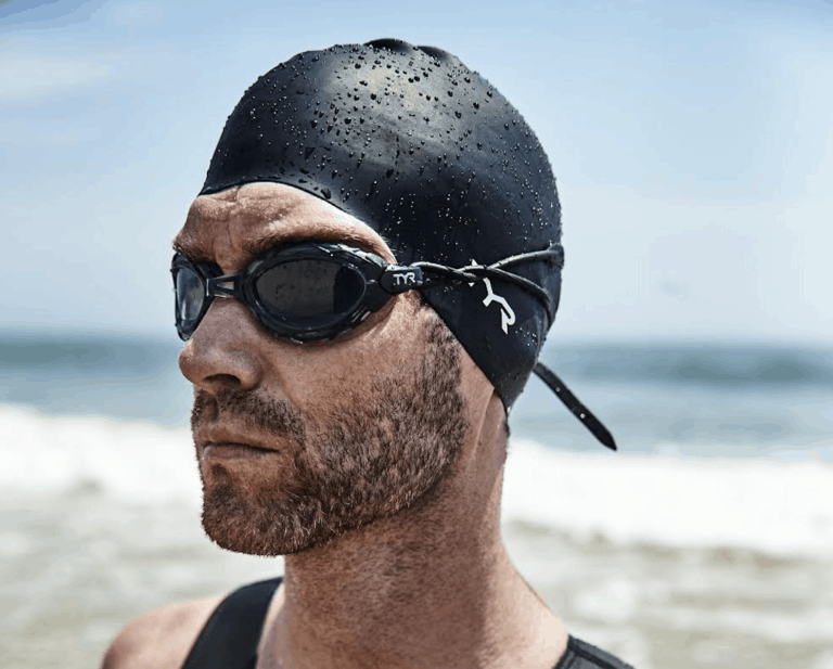must have beach essential-Swim Goggles