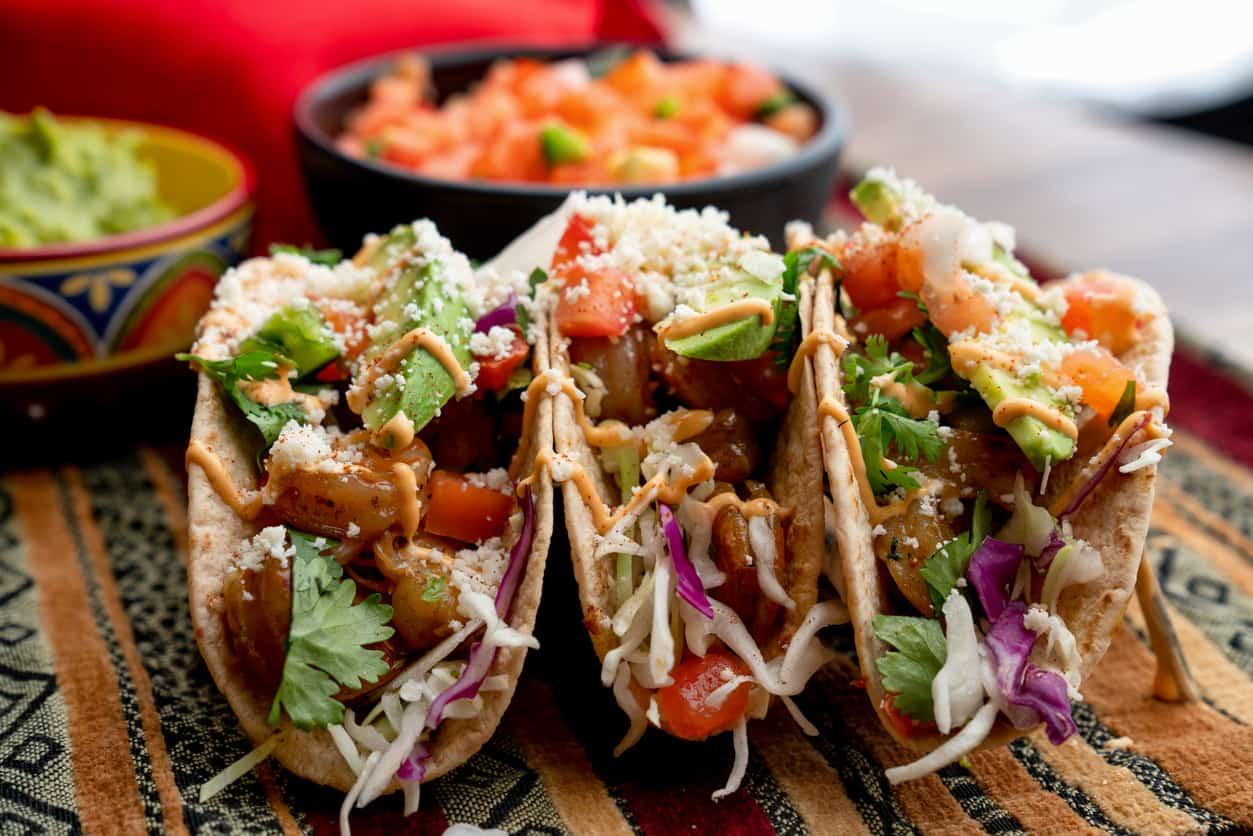 mexico city-tacos