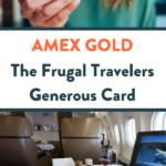 amex-gold-card-travel-rewards