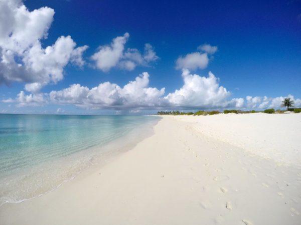 British-Airways-Avios-to-Turks-Caicos-in-Carribean