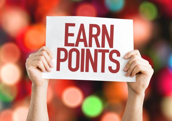 chase sign up bonus