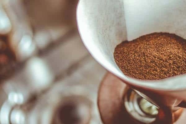 coffee esperanto