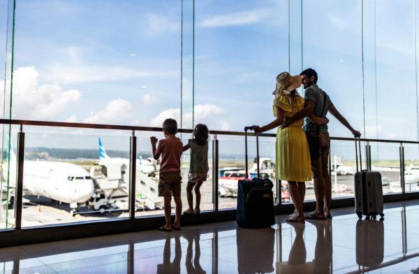 Trip Delay Insurance or flight delay insurance coverage
