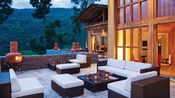 united-hotel-resort-Luxury Hotel & Resort Collection