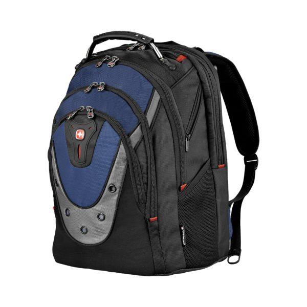 Wenger IBEX Backpack