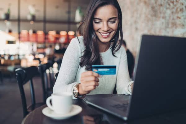 Chase Ink Preferred Credit Card for small business owners