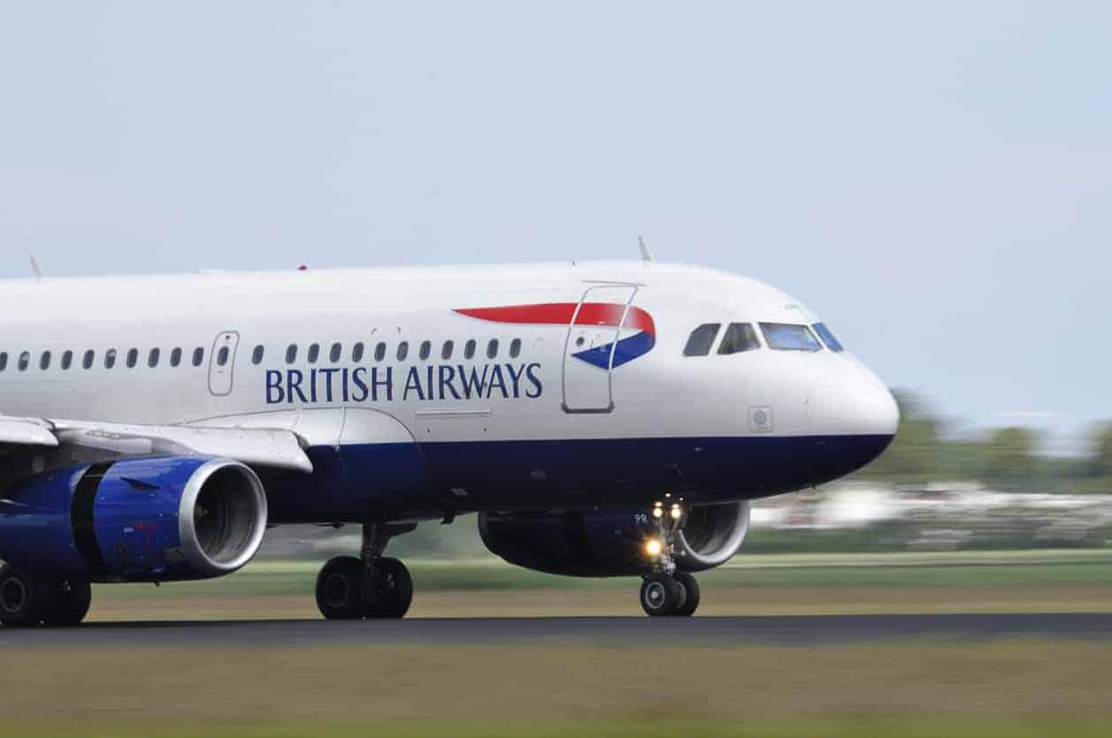 How-to-Maximize-Your-British-Airways-Avios