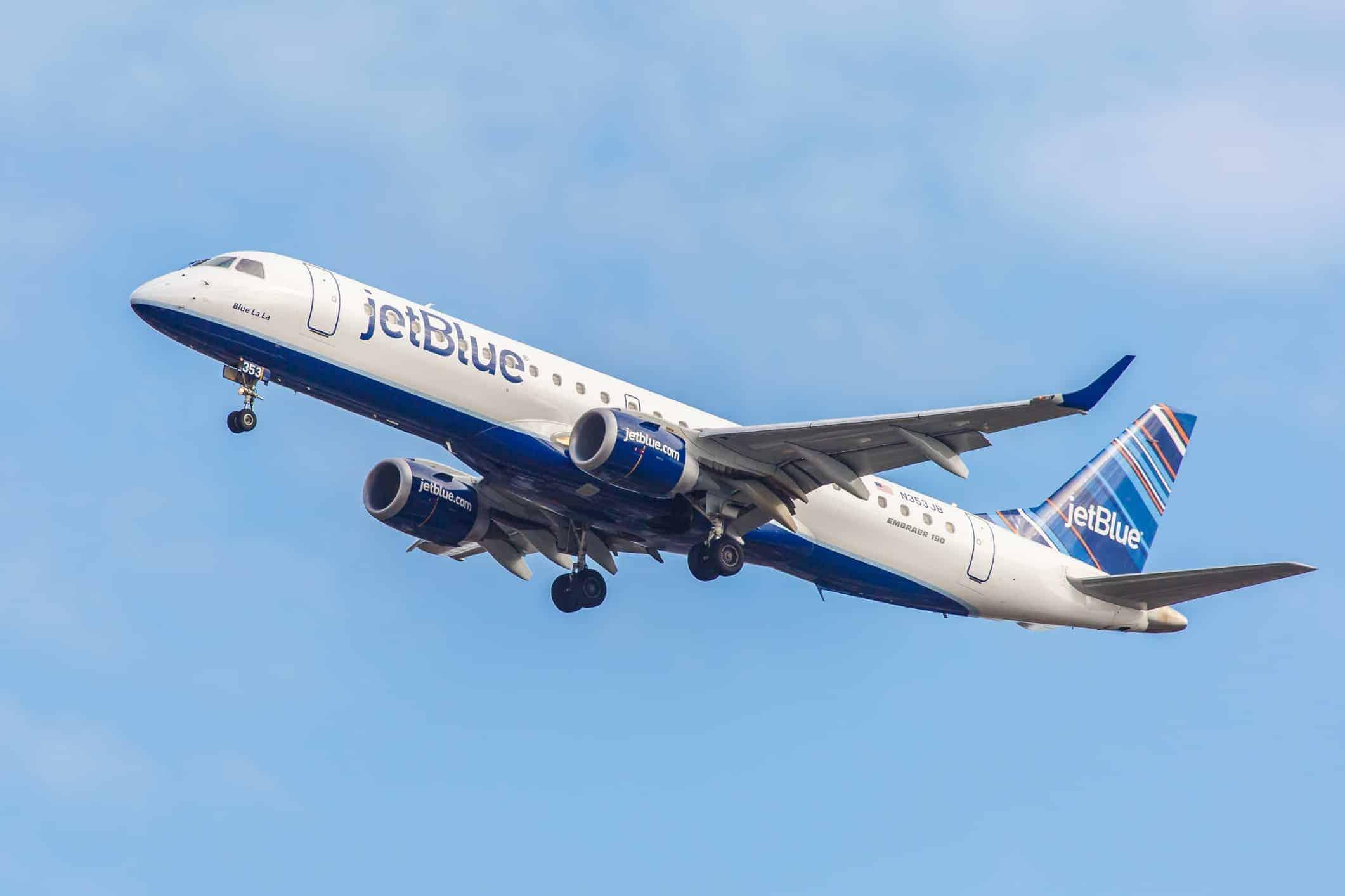 JetBlue-TrueBlue
