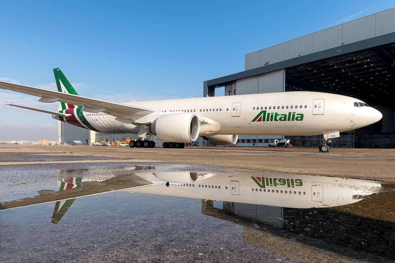 alitalia-airline