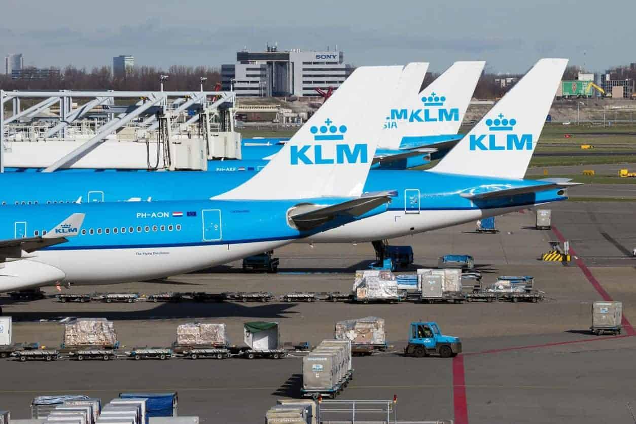 klm-flying-blue